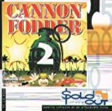 Cannon Fodder 2 - Jewel