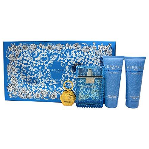 confezione-profumo-uomo-versace-eau-fraiche-100ml-edt