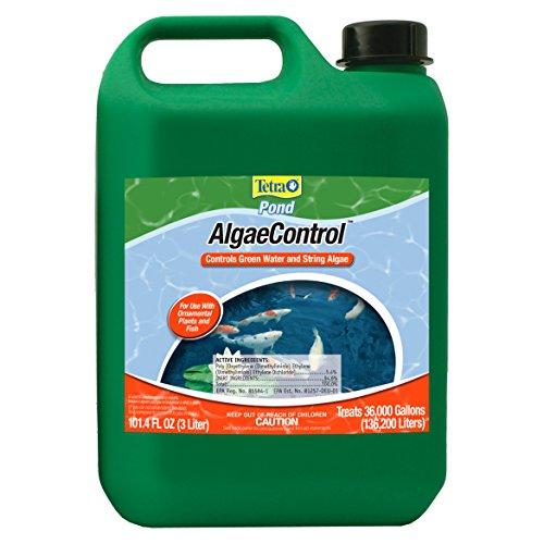 tetra-77188-algae-control-treats-36000-gallons-1014-ounce