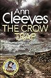 The Crow Trap (Vera Stanhope)