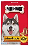 Milk-Bone® MaroSnacks Large, 24-Ounce (Pack of 5)