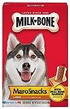 Milk-Bone® MaroSnacks Large, 24-Ounce (Pack of 5)