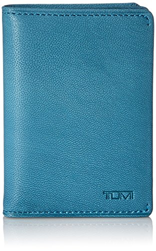 TUMI-Mens-Chambers-Gusseted-Card-Case