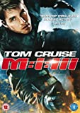 echange, troc Mission Impossible 3 [Import anglais]