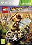 Lego Indiana Jones 2 - The Adventures...