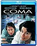 Coma [Blu-ray] (Bilingual)