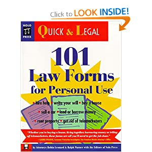 Competadis Soup - Law forms for personal use