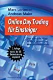 Online Day Trading für Einsteiger