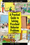 A Practical Guide to Solving Preschoo...