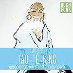 Tao Te King |  Laozi