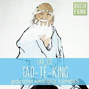 Tao Te King Hörbuch