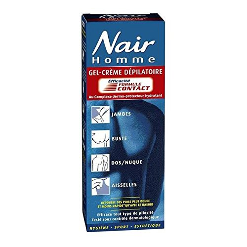 nair-crema-depialtoire-uomo-200-ml