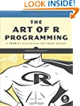 The Art of R Programming: A Tour of S...