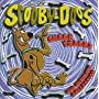 Scooby-Doo's Snack Tracks: The Ultimate Collection ~ Hoyt Curtin