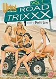 echange, troc Road Trixx #1 [Import anglais]