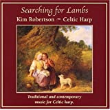 Searching for Lambs