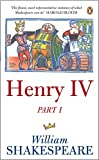 Henry IV, Part One (Penguin Shakespeare)