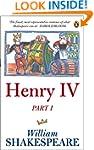 Henry IV Part One (Penguin Shakespeare)