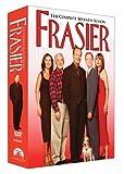 echange, troc Frasier: Complete Seventh Season [Import USA Zone 1]