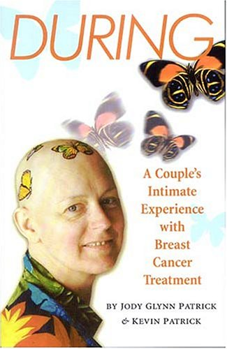 During A Couple s Intimate Experience With Breast Cancer Treatment097496946X : image