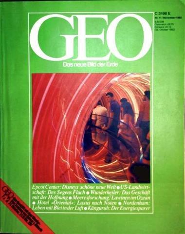 geo-magazin-1982-nr-11-november-epcot-center-disneys-schone-neue-welt-us-landwirtschaft-des-segens-f