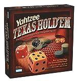 511REN5QKEL. SL160  Yahtzee Texas Hold´Em   Der Würfelklassiker + Hold´em Poker