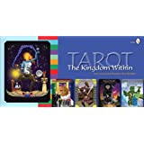 The Kingdom Within Tarot (with cards)