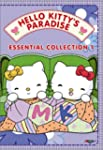 Hello Kittys Paradise:Essentia