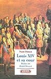 echange, troc Saint-Simon - Louis XIV et sa cour