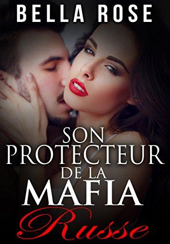 son-protecteur-de-la-mafia