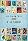 Birds in Fall