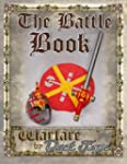 The Battle Book: Warfare by Duct Tape