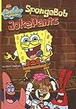 Spongebob Jokepants (SpongeBob SquarePants)