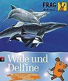 Frag doch mal ... die Maus! - Wale und Delfine