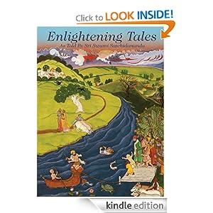 ebooks by swami satchidananda integral yoga magazine