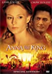 Anna and the King (Widescreen)