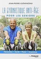 La gymnastique anti-âge pour les seniors
