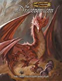 Draconomicon: The Book of Dragons (Dungeons & Dragons Accessories)(Andy Collins/James Wyatt/Skip Williams)