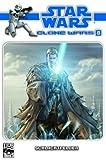 Star Wars Klonkriege Sonderband 6: Schlachtfelder (3866076843) by Randy Stradley