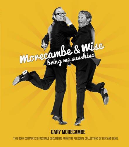 Morecambe & Wise