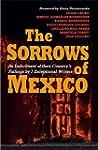 Sorrows of Mexico