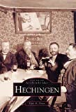 Hechingen (Die Reihe Archivbilder) (German Edition) (3897022230) by Uwe A Oster