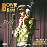 Bowie at Beeb: Best of BBC Radio 68-72