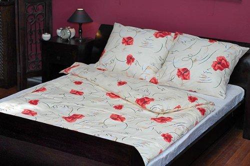 janine piano 0125 200x220 2x 80x80 cm mako soft. Black Bedroom Furniture Sets. Home Design Ideas