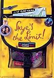 Skye's the Limit! (Skye O'Shea Books)
