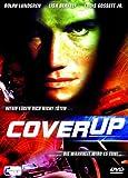 Cover Up (Uncut Version)
