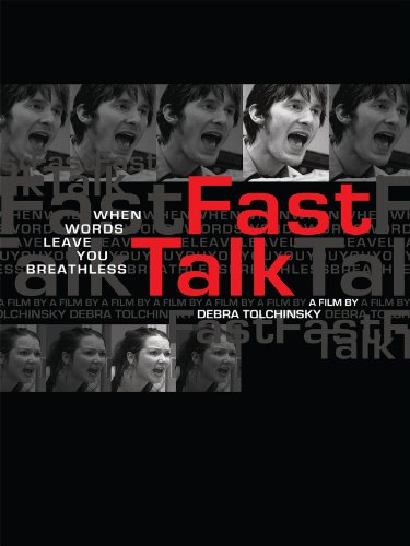 Fast Talk