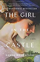 The Girl in the Castle: A Novel