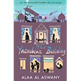 The Yacoubian Buildingby Alaa Al Aswany