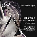Schumann: Das Paradies und die Peri (...
